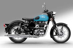 Royal Enfield Classic 350 Price in India - ₹ Lakh (Ex-Showroom Price). Explore Royal Enfield Classic 350 new model, specs, mileage, Royal Enfield Classic 350 on road price & Classic 350 news at autoX Royal Enfield Bullet, Royal Enfield New Bike, Enfield Bike, Enfield Motorcycle, Royal Enfield Price List, Royal Enfield Classic 350cc, Enfield Thunderbird, Royal Enfield Modified, Bike Prices