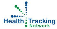 Health Tracking Network logo