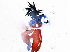 Personajes de Dragon Ball Z como Nunca los viste - Taringa!