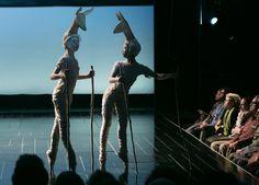 'A Midsummer Night's Dream' - Slide Show - NYTimes.com