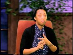 Full Circle TV Show Host Queen Guest Feilicia Simpson domestic violence...