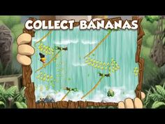 NOKIANEWS - Benji_Bananas_Adventures_game_update_for_Windows_Phone_devices
