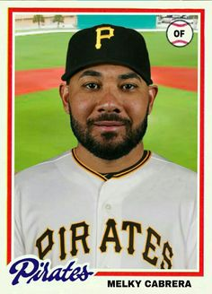 f6bcae365 1348 Desirable Pittsburgh Pirates images in 2019