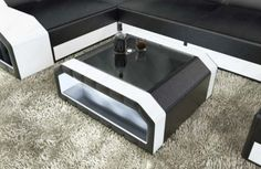 Sofa Dreams Couchtisch Matera Leder Jetzt bestellen unter: https://moebel.ladendirekt.de/wohnzimmer/tische/couchtische/?uid=48b61db7-9bcd-5481-8027-2e47504e357a&utm_source=pinterest&utm_medium=pin&utm_campaign=boards #wohnzimmer #couchtische #tische