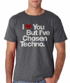 I Love Heart Albuquerque Ladies T-Shirt