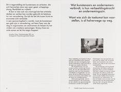 http://b-und-r.info/buecher/arteconomy/