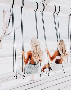 Ideas Photography Friends Bff Bucket Lists For 2019 Bff Goals, Best Friend Goals, Best Friends, Insta Goals, Squad Goals, Best Friend Pictures, Bff Pictures, Friend Photos, Travel Pictures