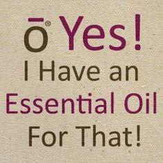 essential oils t-shirts | doterra_ipc_motto_tote_bag.jpg?height=250width=250padToSquare=true