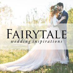 What happens when the fairytale vibes meets a whimsical affair? A Perfect romantic garden wedding!   If you need some inspiration for a unique wedding theme, you have come to the right place.  Must see our latest styled photo shoot of romantic Garden Wedding with a touch of a fairytale magic
