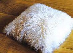cushions - Google Search