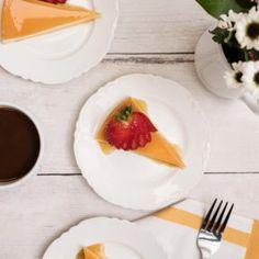 Fan-Favorite Flan Egg Recipes, Raw Food Recipes, Dessert Recipes, Healthy Recipes, Baking Desserts, Cooking Recipes, Not Yo Mamas Banana Pudding Recipe, Banana Pudding Recipes, Cream Cheese Puff Pastry