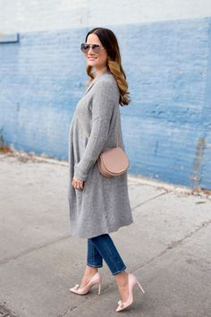 004b93d399986f 518 Best Style Charade Casual + Everyday Outfits images in 2019 ...