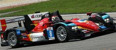 Le Mans, Sepang, Asian, Racing, Vehicles, Car, Pilots, Automobile, Auto Racing