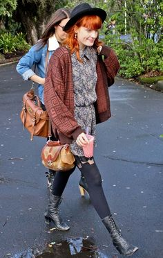 florence welch street style   Leave a Reply Cancel reply