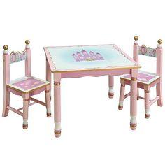 Guidecraft Princess Table and Chair Set GuideCraft,http://www.amazon.com/dp/B0077233P8/ref=cm_sw_r_pi_dp_6-Wvtb02KNTCYCVV