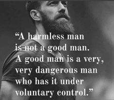 KelliAnn on Twitter Wise Quotes, Quotable Quotes, Great Quotes, Quotes To Live By, Inspirational Quotes, Good Men Quotes, Real Man Quotes, Quotes About Men, Motivational Quotes For Men