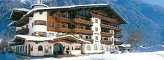 Hotels, Cabin, Mansions, House Styles, Home Decor, New Pins, Alps, Decoration Home, Manor Houses