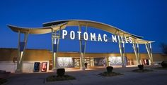 Below are the Top 7 High Crime Malls in random order: Over the past two years, Potomac Mills saw 33 assaults, but in 2016 those assault numbers dropped and along with it, a 53 percent reduction in overall complaints.  Springfield Town Center saw a two-year total of 69 assaults, but a decrease in assaults last year from 2015.  Tysons Corner has a two year total of 99 assaults, but also saw a drop in assaults during 2016. Tyson's Corner told ABC7 News Fairfax County Police are at the mall…