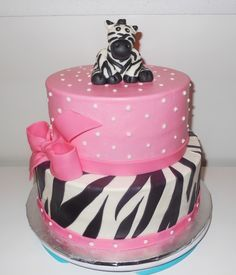 baby shower  cake!! Amazing Cake for birthday  #cakewithcream  #sweet