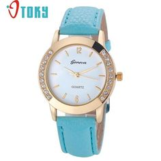 Trending in my store today⚡️ Diamond Quartz Watch For Women With Colourful Leather Wristband http://your-boutique.com/products/hot-hothot-sales-women-diamond-analog-leather-quartz-wrist-watch-watches-business-classic-simple-girl-round-luxury-jy28?utm_campaign=crowdfire&utm_content=crowdfire&utm_medium=social&utm_source=pinterest