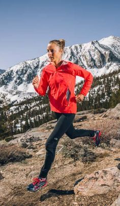 For windy, wet and everywhere in between. The Active Times names our Stormy Trail Jacket among their 5 must-haves for #fall. #run #running