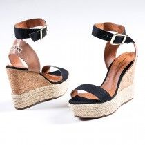 Spot Shoes » anabelas