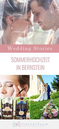 Wedding Stories: Hochzeitsfotos von der Hochzeit in Bernstein #hochzeitsfotos #hochzeitstipps #hochzeitsfotograf #hochzeit  #hochzeitsideen #hochzeitslocation Bernstein, Summer