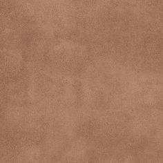 Colour Edit | Amtico Signature Design Innovation - Commercial Flooring Amtico Signature, Dalle Pvc, Sol Pvc, Commercial Flooring, Signature Design, Color, Innovation, Paving Slabs, Terracotta