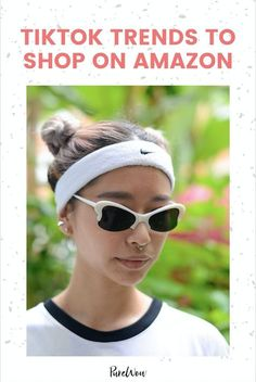 Here, all the spring pieces you should add to cart so you can start testing out the hottest 2021 trends in just two days' time. Cute Box Braids, Small Box Braids, Jumbo Box Braids, Celebrity Hairstyles, Braided Hairstyles, New Trends, Latest Trends, Colored Box Braids, Hair Transformation