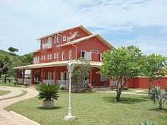 Chácara/sítio para alugar em Paraíba do Sul, Itaipava e Arredores