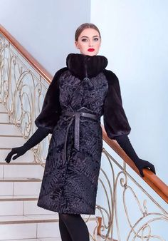 пальто из искусственного меха комбинированного: 11 тыс изображений найдено в Яндекс.Картинках