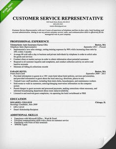 Skills Section On Resume Classy Junior Doctor Resume Samples Download In This Modernized World Design Inspiration