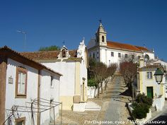 Constância - Portugal by Portuguese_eyes, via Flickr