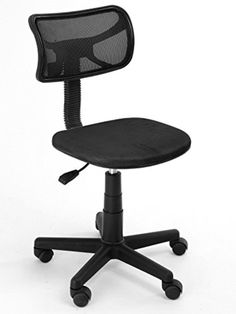 Alert Eight Or Nine Home Computer Chair Office Chairs White Lifting Backrest Stool Rotary Chair Modern Fashion Simplicity High Quality Materials Office Chairs
