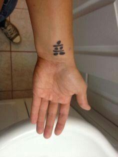 Canada Tattoo, Body Is A Temple, Body Mods, I Tattoo, Tatoos, Piercings, Ink, Bobs, Tattoo Ideas