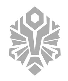 Dimension Police - Cardfight!! Vanguard Wiki