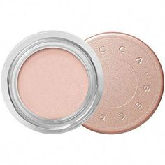 Under Eye Brightening Corrector is BECCA's full-coverage colour corrector that uses light to brighten dark under eye circles. Color Correct Dark Circles, Dry Eyes Causes, Under Eye Makeup, Natural Skin Whitening, Eye Vitamins, Dark Under Eye, Becca Cosmetics, Happy Skin, Puffy Eyes