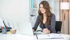 Installment payday loans are available financial solution who need quick cash support at time of cash need. So, you can apply for this loan via online medium without any hurdle.