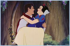 Theme Park Bits: Snow White's Scary Refurbishment, Disney World New Year's Parties, and Disney Couples, Disney Girls, Snow White Prince, Disney World News, Mermaid Room, Walt Disney Pictures, Beautiful Gif, New Years Party, Vintage Disney