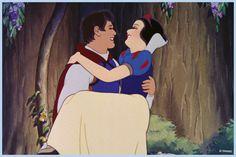 Theme Park Bits: Snow White's Scary Refurbishment, Disney World New Year's Parties, and Disney Couples, Disney Girls, Disney Princess, Snow White Prince, Disney World News, Netflix, Mermaid Room, Walt Disney Pictures, Princess Aesthetic