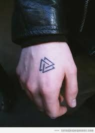 Resultado de imagen para tatuajes para hombres