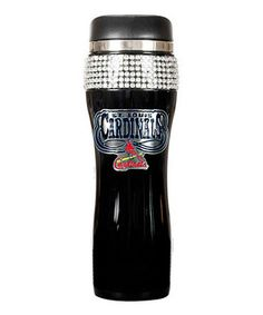 Arizona Cardinals Stainless Steel Travel Coffee Mug | Products ...