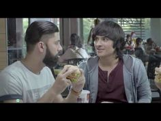 McDonald's™ India | Career Planning with Maharaja Mac - http://LIFEWAYSVILLAGE.COM/career-planning/mcdonalds-india-career-planning-with-maharaja-mac/