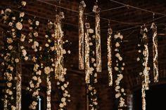 Image Foto, Post, Location, Anna, Chandelier, Ceiling Lights, Portrait, Makeup, Home Decor