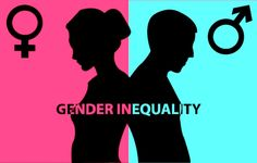 essay about gender equality Gender inequality in india essay Gender Sensitization, Gender Equality Poster, Gender Inequality, Equal Rights, Poster On, Women Empowerment, In This World