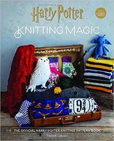 Knitter/'S Pride Kp600151 Dreamz Tunisian Crochet Hook Set