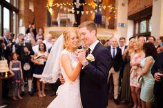 Top Intimate wedding venues - Dodmoor House   CHWV Barn Wedding Venue, Latest Trends, Dream Wedding, Wedding Inspiration, Chic, Wedding Dresses, House, Style, Fashion