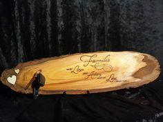Magische Schlüssel und Messerbretter - 9er´sche HOLZ- und SCHMUCK- WERKSTATT Boards, Work Shop Garage, Knives, Timber Wood, Schmuck, Planks
