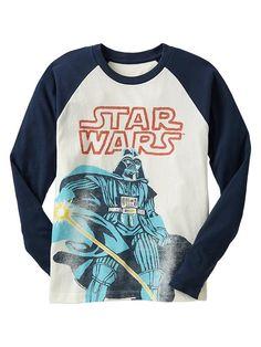 Men's Clothing 2018 New 3d Hoodies Men Narwhal Rainbow Stormtrooper Star Wars Sweatshirt Men Novelty Style Punisher Long Sleeve Winter Clothing