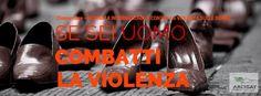 Taranto celebra la Giornata Internazionale contro la Violenza sulle Donne